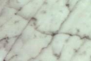 Technisches Detail: ULIANO VENATO Italienischer polierte Natur, Marmor