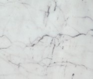 Technisches Detail: VENATINO BIANCO Italienischer polierte Natur, Marmor