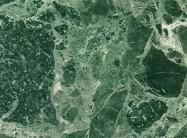 Technisches Detail: VERDE IMPERIALE Italienischer polierte Natur, Marmor