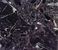 Technisches Detail: VERDE LEVANTO Italienischer polierte künstlicher Aglo, Marmor