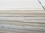 Technisches Detail: Zebrino Italienischer polierte Natur, Marmor