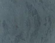 Technisches Detail: VERSILIA SLATE Italienischer polierte Natur, Schiefer