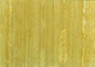 Technisches Detail: TRAVERTINO ONICIATO Italienischer polierte Natur, Travertin