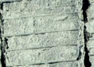 Technisches Detail: PIETRA SERENA Italienischer rohe Natur, Kalkstein