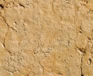 Technisches Detail: PIETRA DELLA LESSINIA ROSA Italienischer rohe Natur, Marmor