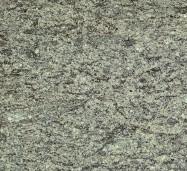 Technisches Detail: LAVAGRIGIA Italienischer sandgestrahlte Natur, Basalt