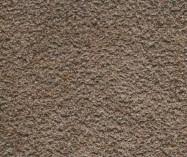 Technisches Detail: LAVAROSA Italienischer sandgestrahlte Natur, Basalt