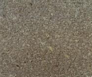 Technisches Detail: PETRA DI L'ACQUA RUSSA Italienischer sandgestrahlte Natur, Basalt