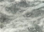 Technisches Detail: GRIGIO VENATO PIEMONTE Italienischer sandgestrahlte Natur, Marmor