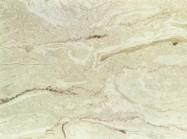 Technisches Detail: PERLATO CORENO Italienischer sandgestrahlte Natur, Marmor