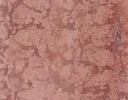 Technisches Detail: ROSSO ASIAGO Italienischer sandgestrahlte Natur, Marmor