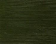 Technisches Detail: ROVERE BLACK Italienisches gebürstete druckgeschmolzenes, Vinyl