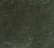 Technisches Detail: ARDESIA Italienisches satinierte druckgeschmolzenes, Vinyl