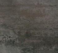 Technisches Detail: GRIGIO AZZURRO Italienisches satinierte druckgeschmolzenes, Vinyl