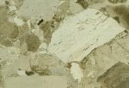 Technisches Detail: OKLAD Kroatische geschliffene Natur, Bresche