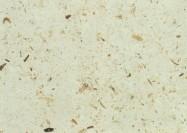 Technisches Detail: VESELJE FIORITO Kroatischer polierte Natur, Kalkstein