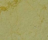 Technisches Detail: BRINDISI BRONZE Libanesischer antikisierte Natur, Marmor