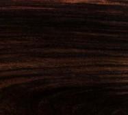 Technisches Detail: Indian Rosewood Malaysia polierte massiver, Palisander