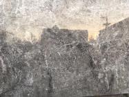 Technisches Detail: Grey lido Marokkanischer polierte Natur, Marmor