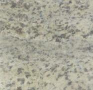Technisches Detail: WHITE CHOUM Mauretanischer geschliffene Natur, Granit