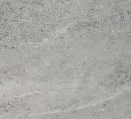 Technisches Detail: BRILLANT GREY Mazedonischer polierte Natur, Marmor