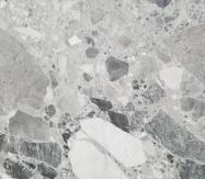 Technisches Detail: Babylon Grey Mazedonischer polierte Natur, Marmor