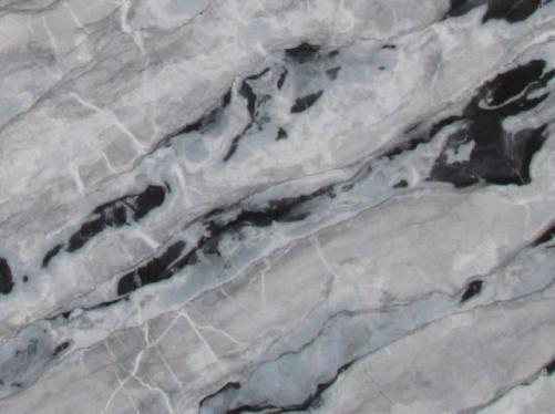 Technisches Detail: ARTIC OCEAN Mongolischer polierte Natur, Dolomit