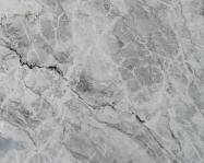 Technisches Detail: ARTIC WHITE Mongolischer polierte Natur, Dolomit