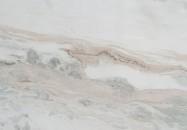 Technisches Detail: KARIBIB RIVER Namibia polierte Natur, Marmor