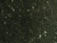 Technisches Detail: LABRADOR EMERALD PEARL Norwegischer polierte Natur, Labradorit