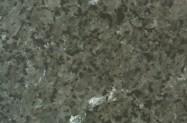 Technisches Detail: LABRADOR Norwegischer polierte Natur, Labradorit