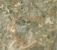 Technisches Detail: BRECCIA ESTRELLA Portugiesische polierte Natur, Bresche