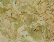 Technisches Detail: BRECHA ROSADA Portugiesische polierte Natur, Bresche