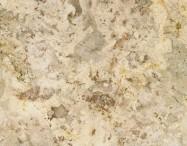 Technisches Detail: BRECHA ST. ANTONIO Portugiesische polierte Natur, Bresche