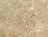 Technisches Detail: BRECHA TAVIRA ROSA Portugiesische polierte Natur, Bresche