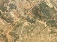 Technisches Detail: BRECHA TAVIRA Portugiesische polierte Natur, Bresche