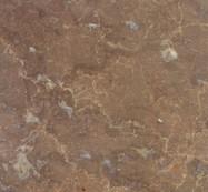 Technisches Detail: BRECHA TOVINA Portugiesische polierte Natur, Bresche