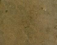 Technisches Detail: AZUL MÓNICA Portugiesischer geflammte Natur, Marmor