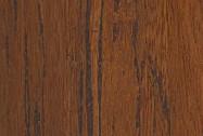 Technisches Detail: Corboo Mahogany Moso Bambus Portugiesischer geschliffene furnierter, Bambus