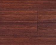 Technisches Detail: Porto Moso Bambus Portugiesischer geschliffene furnierter, Bambus
