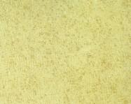 Technisches Detail: BEIGE PÉROLA Portugiesischer gestockte Natur, Marmor
