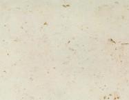 Technisches Detail: CREME VM Portugiesischer polierte Natur, Kalkstein