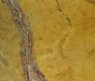 Technisches Detail: RISING SUN Portugiesischer polierte Natur, Kalkstein