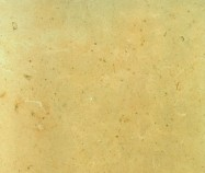 Technisches Detail: CREME CHAMPAGNE Portugiesischer polierte Natur, Marmor