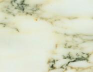 Technisches Detail: ESTREMOZ VERGADO Portugiesischer polierte Natur, Marmor