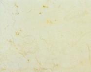 Technisches Detail: LIOZ CREME Portugiesischer polierte Natur, Marmor