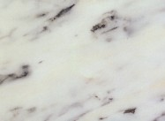 Technisches Detail: PELE DE TIGRE Portugiesischer polierte Natur, Marmor