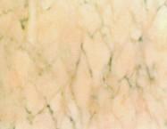 Technisches Detail: ROSA LAGOA 1 Portugiesischer polierte Natur, Marmor