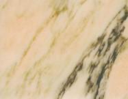 Technisches Detail: ROSA LAGOA 2 Portugiesischer polierte Natur, Marmor