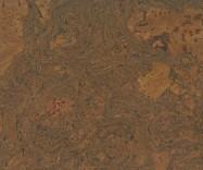 Technisches Detail: BILBAO Portugiesisches geschliffene, Korkeiche